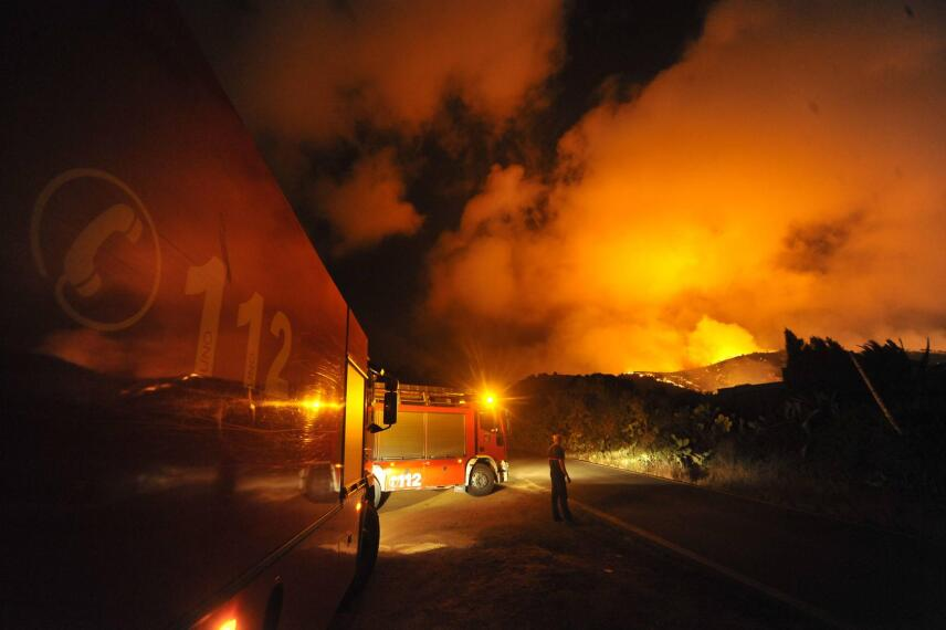 Incendios Forestales - Página 2 1313734670116