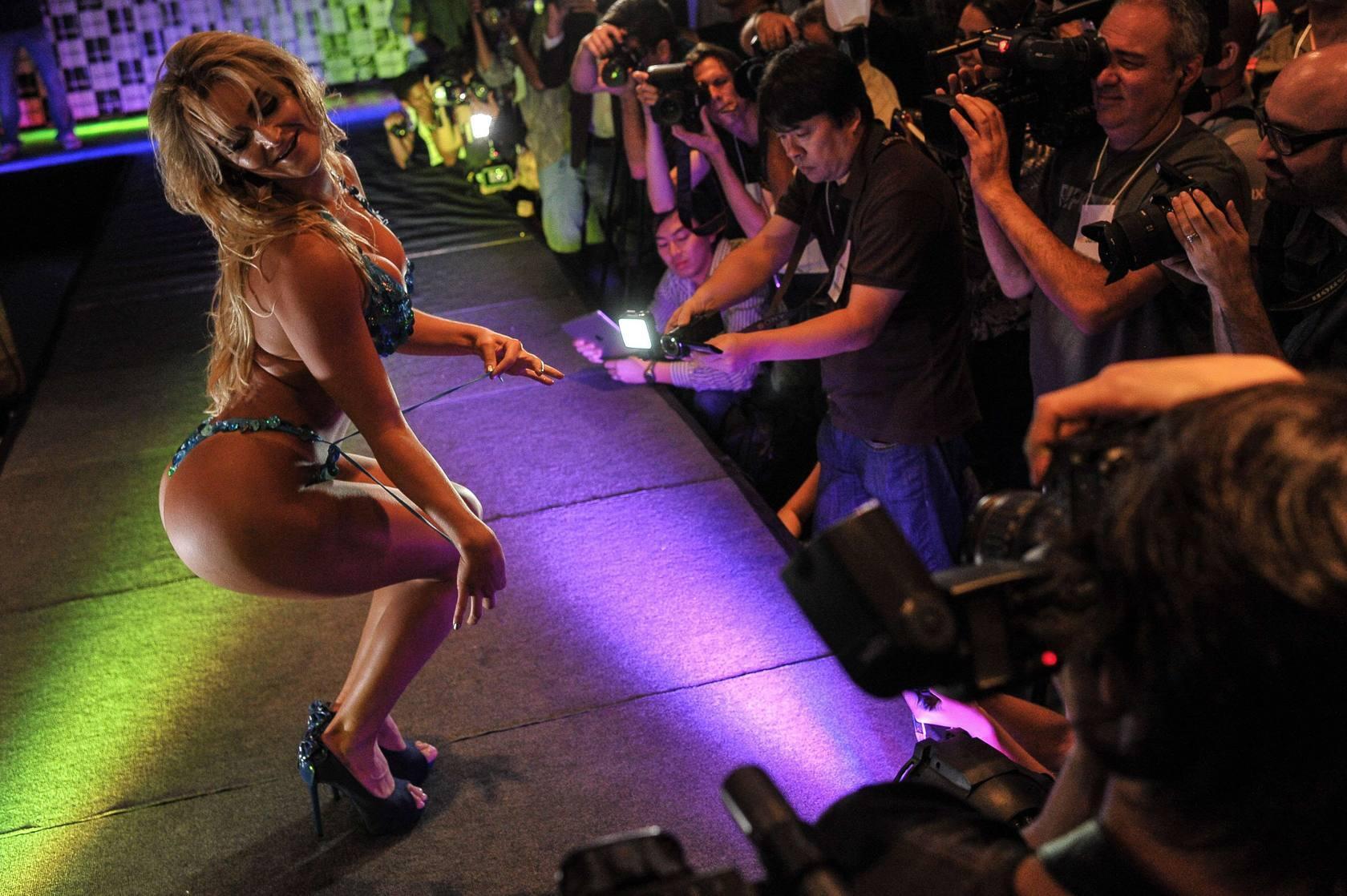 prostitutas segovia prostitutas cartagena