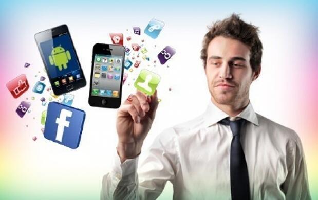 Máster en Marketing & Digital Business para 1 o 2 personas