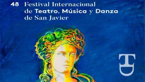 San Javier: Sueño (4 ago.)