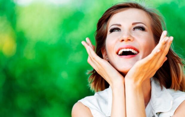 Hidratación facial intensiva y masaje