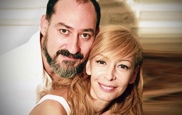 El éxito 'Ay, Carmela' en Murcia