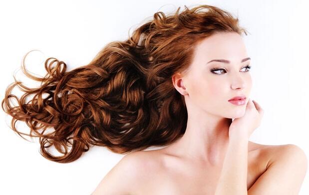 Lavado, corte, keratina, color y peinado