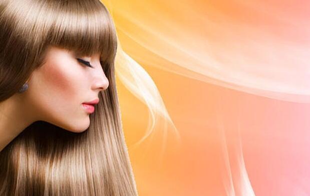 Color, corte, tratamiento Tahe y peinado