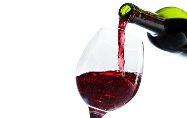Iniciación a la cata y servicio del vino
