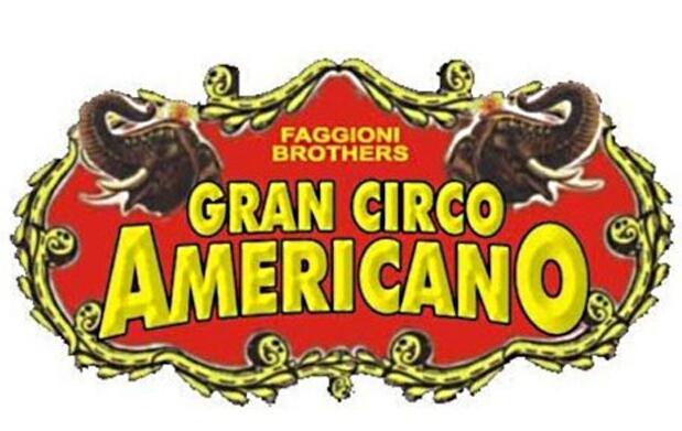 Gran Circo Americano en Albacete