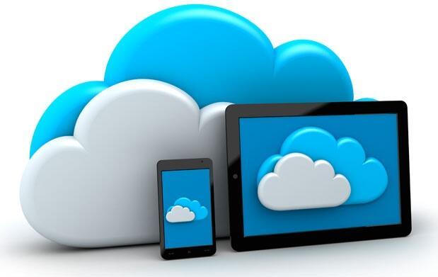 Curso online: herramientas en la nube