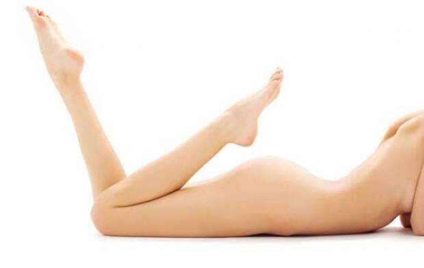 Liposucción sin cirugía: criolipólisis