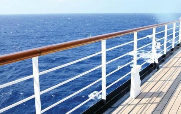 Paseo en barco: Mar Menor o Mediterráneo