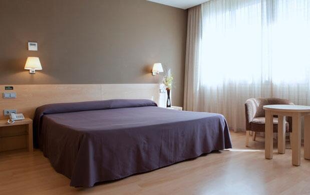 Alicante: escapada relax con masaje