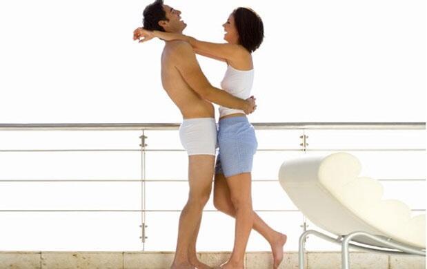 3 depilaciones IPL unisex