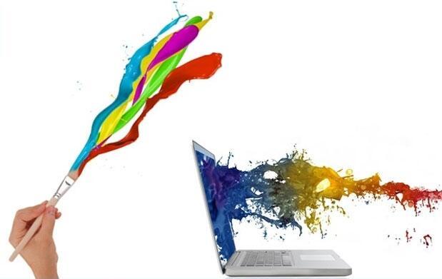 Curso online: diseño de publicidad