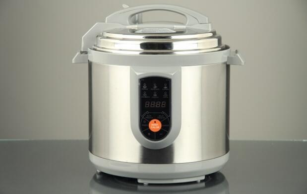 Robot de cocina programable 24 h por 69
