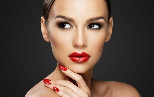 2 tratamientos de lujo: regala belleza