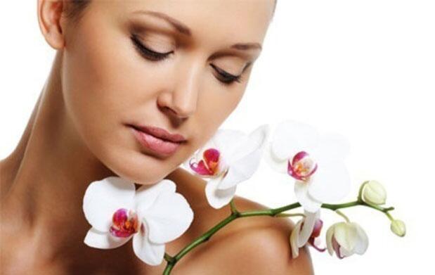 Limpieza facial completa alta frecuencia