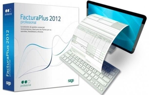 Curso online: facturación + Facturaplus