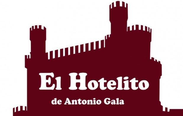 Descuento para 'El hotelito' (Sábado 15)
