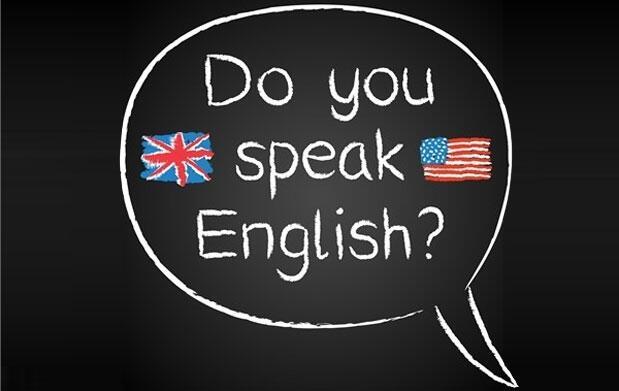 Curso online de inglés multinivel