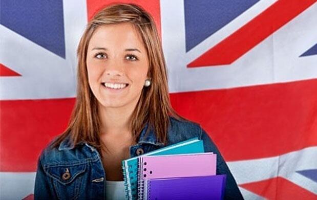 Curso 1 año de Inglés online para el B1