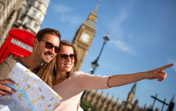 Curso online: inglés social y de viajes