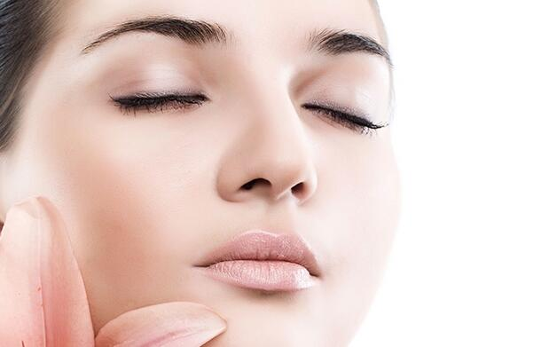 Lifting facial con 3 radiofrecuencias