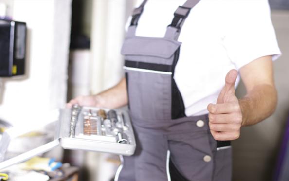 M�ster en prevenci�n de riesgos laborales