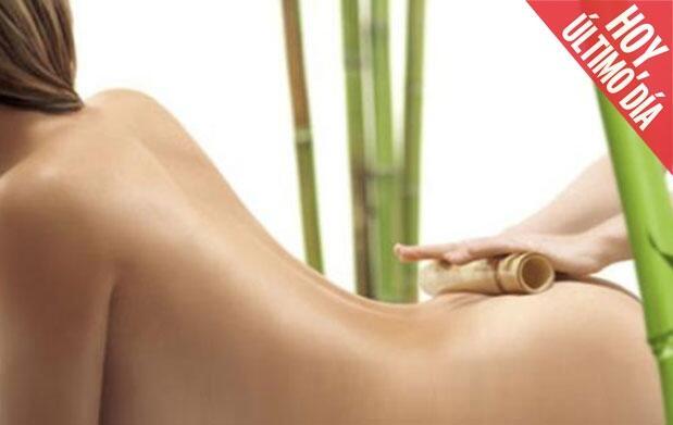 10 presoterapias+10 masajes anticelulitis