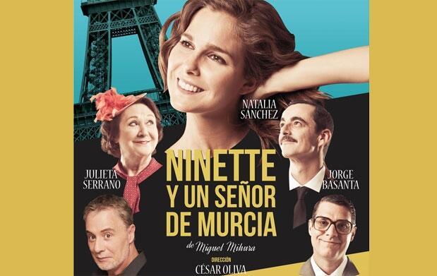Dto: Ninette y un señor de Murcia (24 mar)