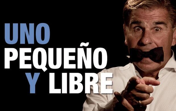 Descuento: Pedro Ruiz, 4 de octubre