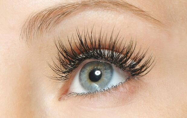Tratamiento para el contorno de ojos