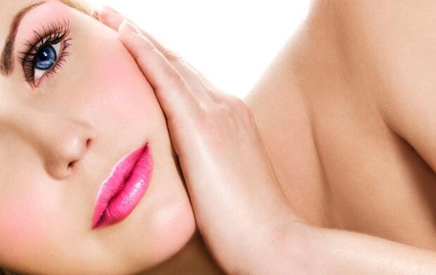 Triple tratamiento médico cura facial