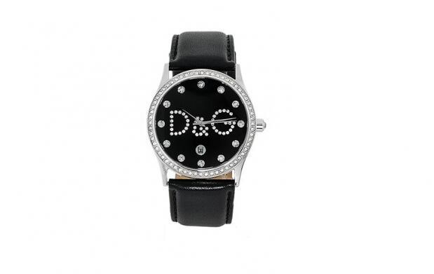 Relojes D&G 2 modelos disponibles