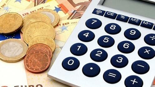 Declaración de la Renta por solo 20€