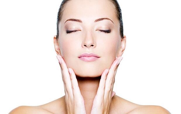 Regenerador facial con punta de diamante