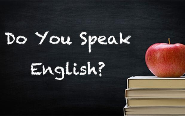 Iníciate en el inglés con un curso online