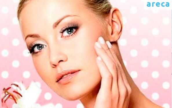 Luce radiante con 5 tratamientos faciales