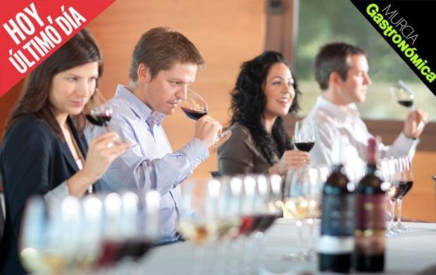 Cata: los vinos en los bares