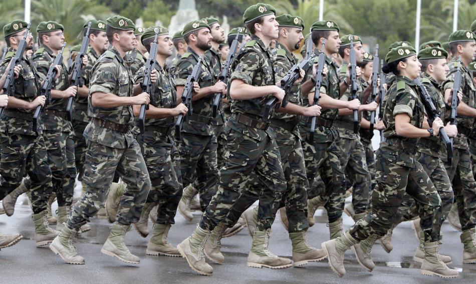 Sesenta  boinas verdes  de Alicante cumplen misión en Afganistán y ... 8d771d41281