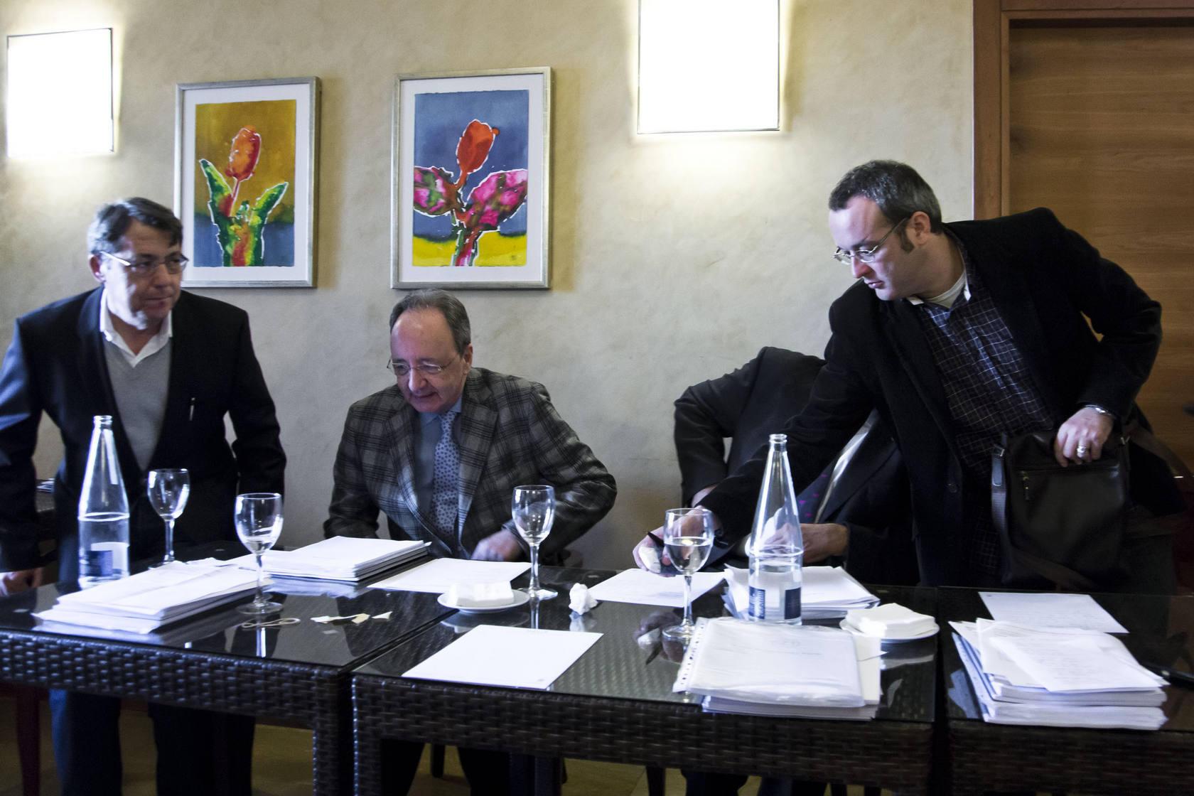 Olalla Castro, Premio de Poesía Miguel Hernández 2013
