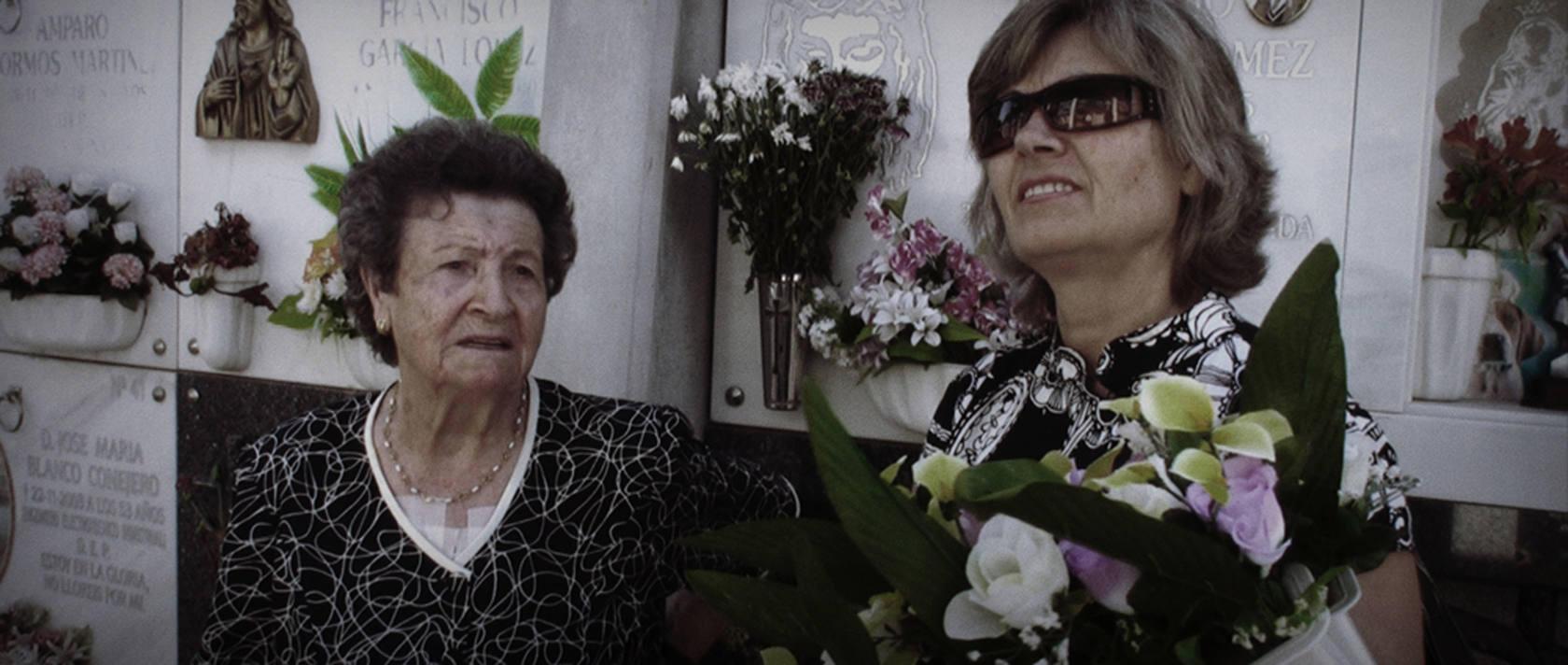 Los seis largometrajes que competirán en la sección oficial del Festival de Cine de Alicante