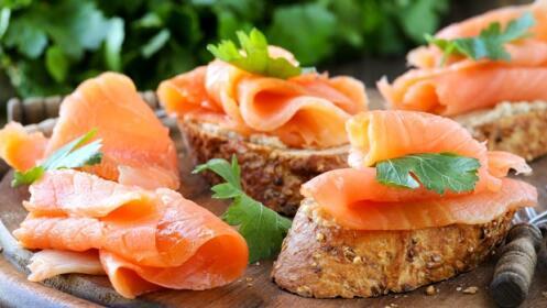 Cocina sencilla sin gluten