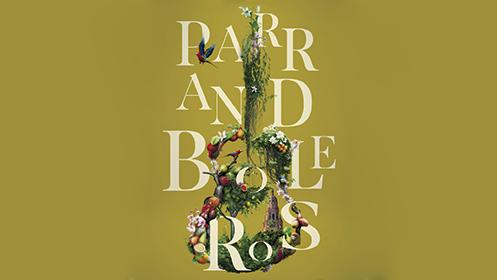 Parrandboleros en el Teatro Romea (24 mar)