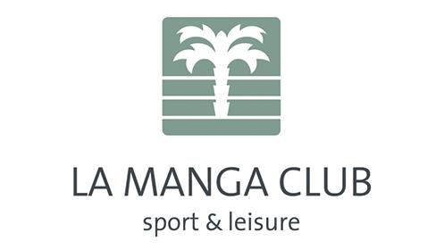 La Manga Club: escapada Hotel Príncipe Felipe 5*