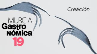 ¡Ya están aquí las entradas de Murcia Gastronómica 2019!