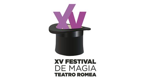 XV Festival de Magia de Murcia (15 dic)
