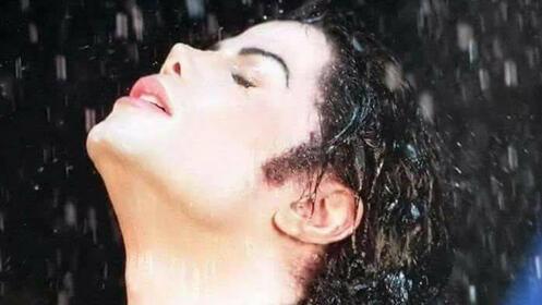 """Entradas musical """"Michael Reloaded"""" en Lorca (26 y 27 ene)"""