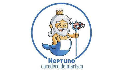Menú arroz a banda en Cocedero de Marisco Neptuno