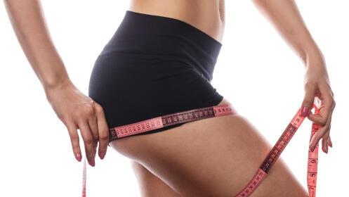 Cellutrix y Silisorg: liposucción sin cirugía