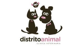 Sesión de peluquería canina con opción a pipeta anti parásitos desde 14,90€