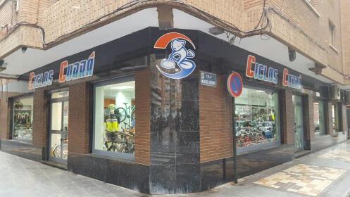 Completa puesta a punto para tu bicicleta por 15€